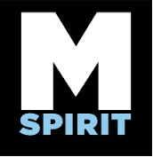 Men of Spirit